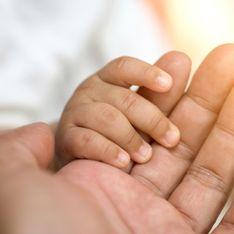 Les Espagnols, moins enclins à faire des enfants depuis l'instauration du congé paternité