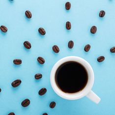 Neue Studie: So viel Kaffee darfst du pro Tag trinken