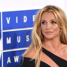 Britney Spears forcée par son père à prendre des médicaments ?