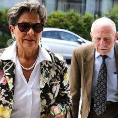 La cour d'appel de Paris ordonne le rétablissement des traitements de Vincent Lambert