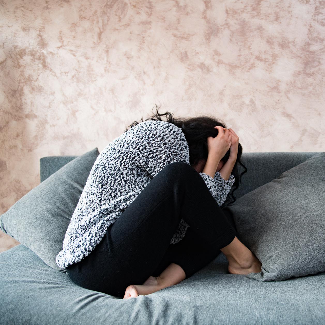 Lyon : une jeune femme de 22 ans battue à mort, son compagnon est introuvable