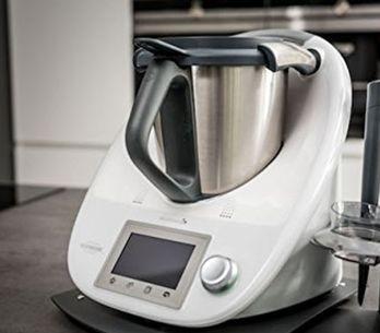 Pourquoi choisir le robot cuiseur Thermomix ? Notre avis
