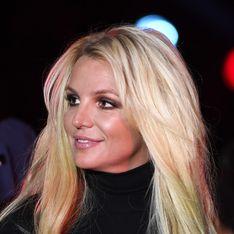 Arrêtez tout! Britney Spears pourrait arrêter définitivement les concerts