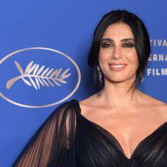 Portrait : Nadine Labaki, réalisatrice engagée et présidente du jury Un Certain Regard