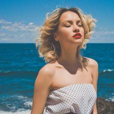 Maquillaje de verano 2019: las tendencias imprescindibles de esta temporada
