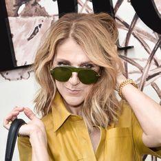 Hilarant ! Céline Dion, complètement déchaînée dans le Carpool Karaoke