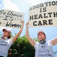 Etats-Unis: Pourquoi, 46 ans après avoir été validé par la Cour suprême, le droit à l'IVG est menacé?