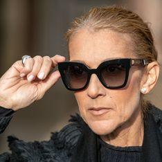 5 choses que vous ne saviez peut-être pas sur Céline Dion