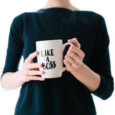 Laut Studie: DESHALB sind Frauen die besseren Führungskräfte
