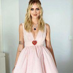 Gli abiti di Chiara Ferragni e Kendal Jenner che puoi prendere anche tu da H&M