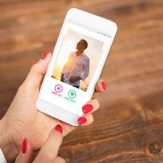 Fête des Mères : une application propose d'offrir un amoureux à sa maman... Une idée saugrenue