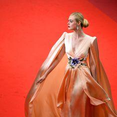 Découvrez le palmarès du Festival de Cannes 2019