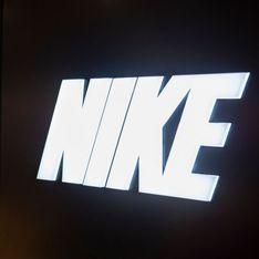 Nike va (enfin) arrêter de pénaliser les athlètes après leur grossesse