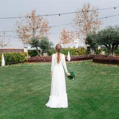 ¿Buscando fotógrafo para tu boda? Decídete entre estos estilos de fotografía