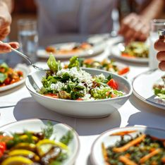 7 accesorios para cocinar verduras de forma sencilla