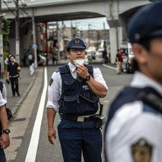 Au Japon, une attaque d'écolières au couteau fait deux morts et une quinzaine de blessés