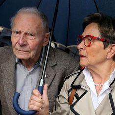 Affaire Vincent Lambert : les parents poursuivent le CHU de Reims et le Dr Sanchez