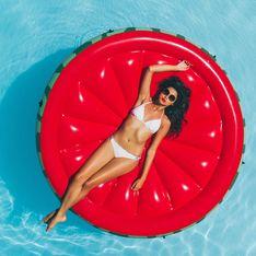SOS-Sommer-Retter: Beauty Must-haves für den perfekten Urlaub