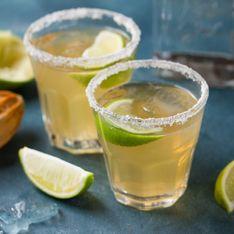 Crean un nuevo tequila, ¡antienvejecimiento!