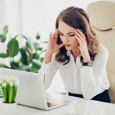 Kritik im Job: So nimmst du sie besser auf