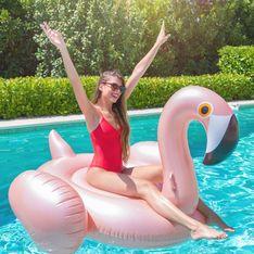5 costumi da bagno che non puoi perderti questa estate!