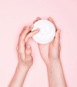 Le migliori creme antirughe: ecco le più efficaci