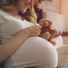 Pensant être stérile suite à une grave maladie, elle tombe enceinte d'un bébé miracle