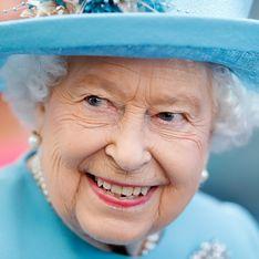Conviértete en community manager de Isabel II por 2.800€ al mes