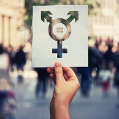 Un monument érigé en l'honneur de deux femmes transgenres : une première mondiale !