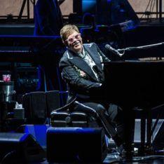 Rocketman : le film sur la vie du chanteur Elton John censuré en Russie