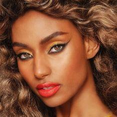 Le maquilleur de Beyoncé sort une gamme de make-up inspirée du Roi Lion !