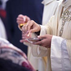 Abus sexuels dans l'Église : un grand appel à témoin est lancé