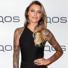 Sophia Thomalla bei Wer wird Millionär?: So krass hat sie sich verändert!