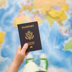 Pour aller aux Etats-Unis, vous devrez maintenant renseigner vos réseaux sociaux
