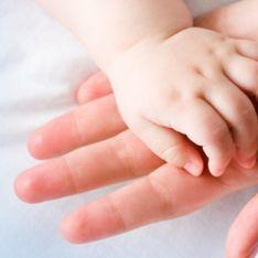 Les bébés génétiquement modifiés présenteraient un risque de mort prématurée