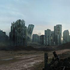 La civilisation humaine pourrait s'effondrer en 2050