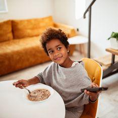 5 erreurs à éviter au petit déjeuner des enfants