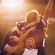 Comment le football féminin a-t-il conquis le coeur des Français ?