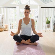 Meditazione mindfulness: cos'è e 4 esercizi per praticarla!