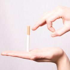 Smettere di fumare: i benefici immediati giorno per giorno e a lungo termine!