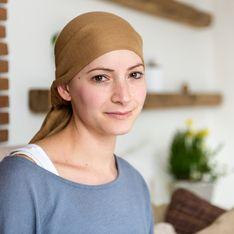 Cancer : une patiente raconte comment les médecins ont ignoré ses symptômes