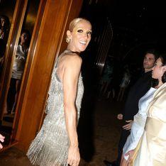 Céline Dion jugée trop maigre et malade, ses fans se lâchent sur Instagram ! (Photo)