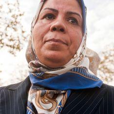 Vive Merah, Latifa Ibn Ziaten sous le choc après des tags haineux sur sa maison