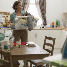 Un homme condamné à indemniser son ex-femme pour 27 ans de tâches ménagères
