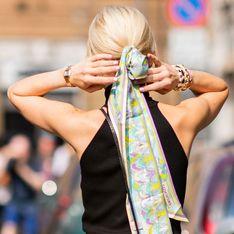 Frisurentrends im Sommer: Diese 5 Hairstyles sind jetzt in!