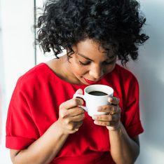 Neue Studie belegt: Bis zu 25 Tassen Kaffee am Tag schaden uns nicht