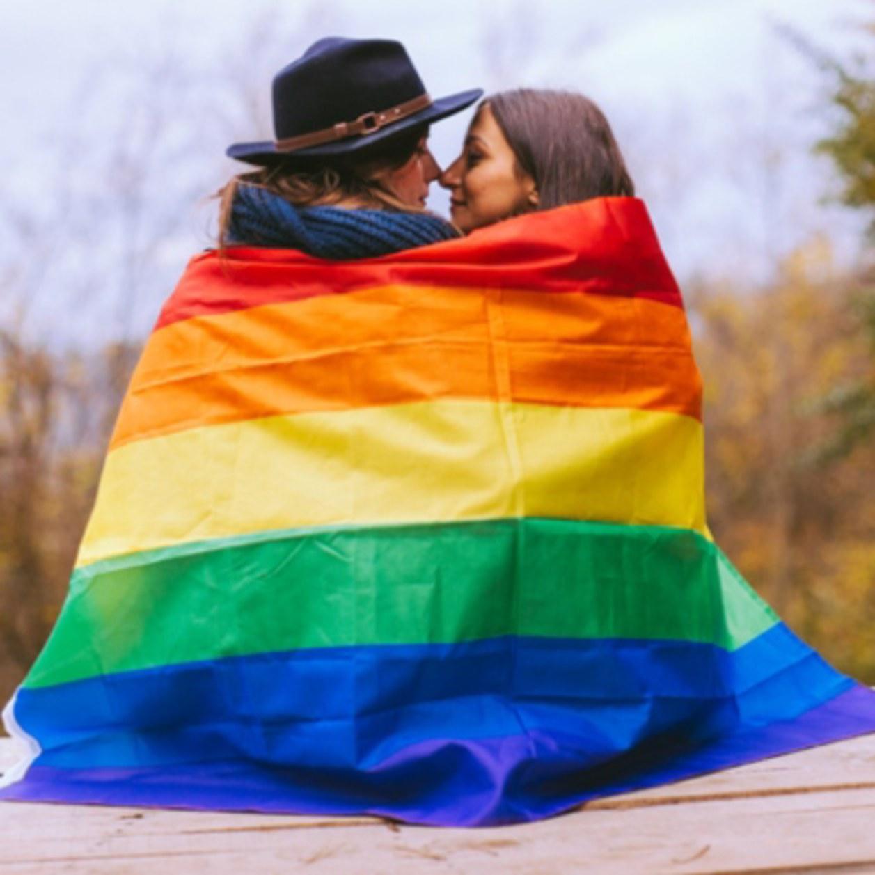 """L'Allemagne, enfin prête à mettre un terme aux thérapies de """"conversion"""" pour homosexuels ?"""
