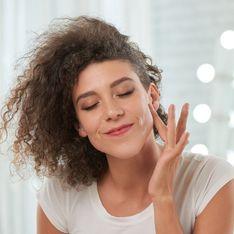 La importancia del colágeno para prevenir la aparición de arrugas