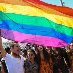 L'Equateur approuve le mariage homosexuel