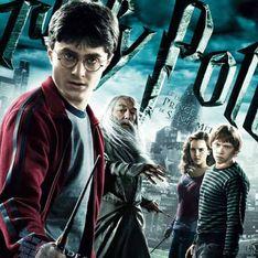 Harry Potter : Deux acteurs de la saga culte vont rencontrer leurs fans à Toulouse